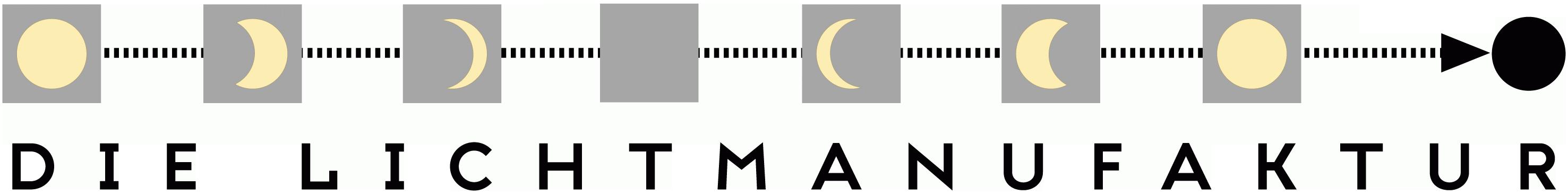 Die Lichtmanufaktur