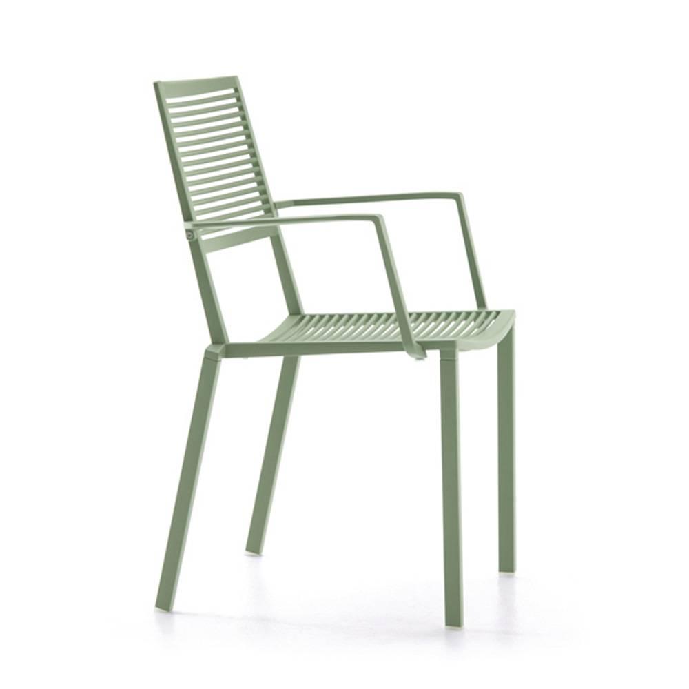 Fast Easy Sessel grüner Tee 1502-19
