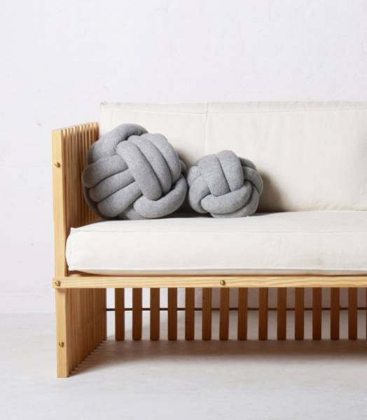 OK-Design-Chango-Kissen-Ambiente