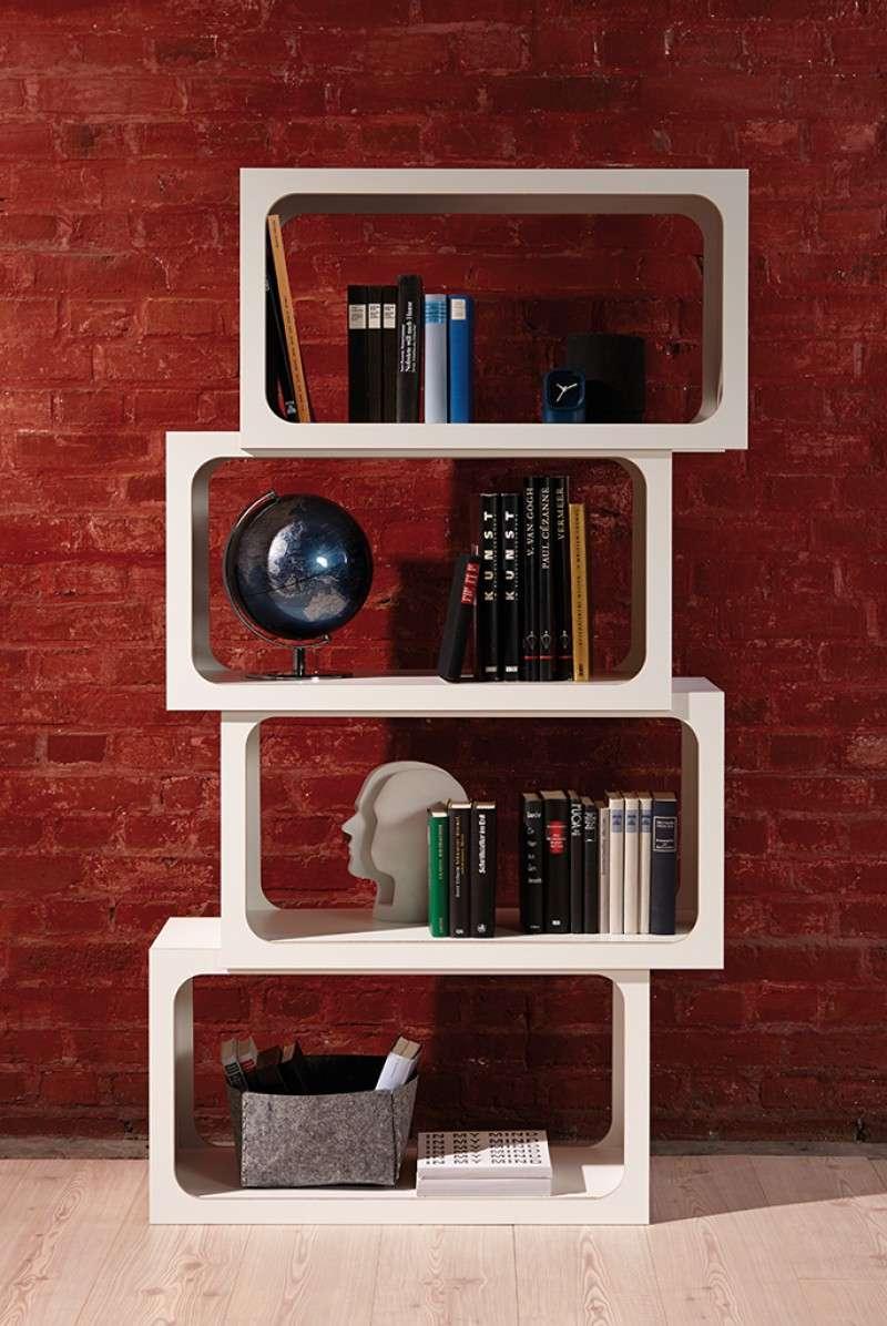 m ller boxit regal g nstig kaufen bei designtolike. Black Bedroom Furniture Sets. Home Design Ideas