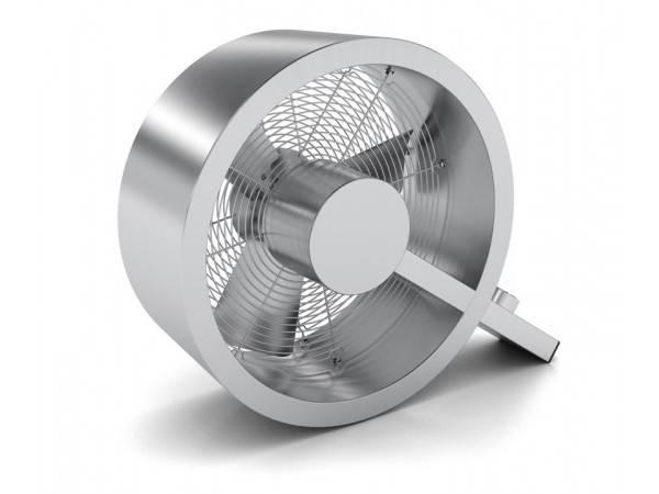 Klein & More Stadler Form Ventilator Q metal 13749