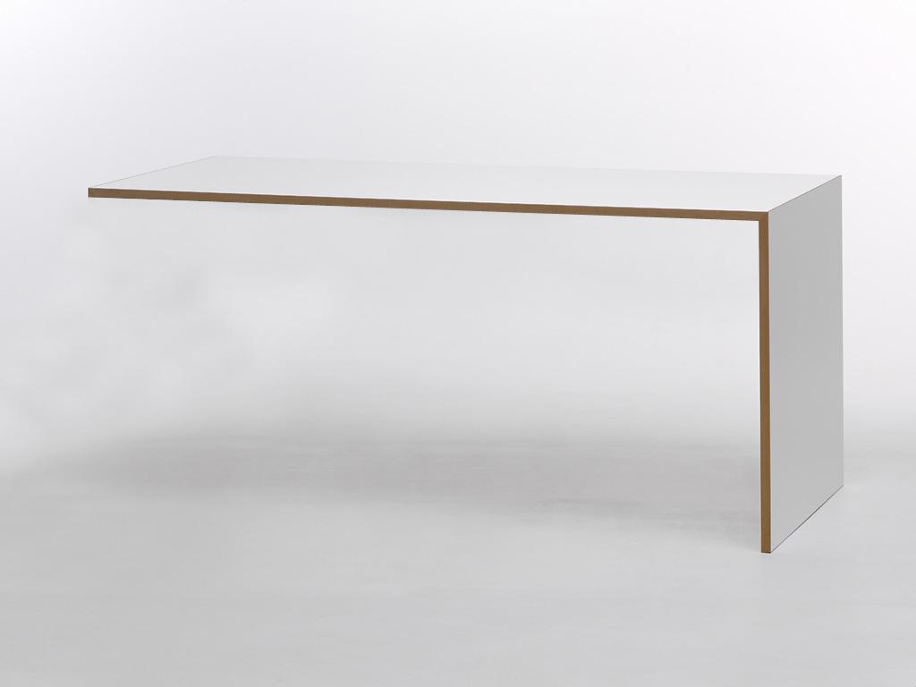 Tojo Anstell Tisch 4000
