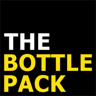 The Bottle Pack