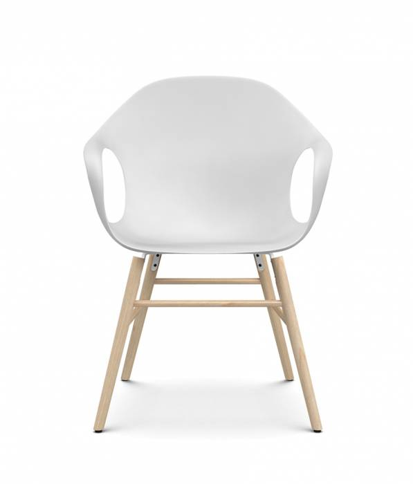 drehstuhl weiss gallery of drehstuhl new kinder shabby. Black Bedroom Furniture Sets. Home Design Ideas