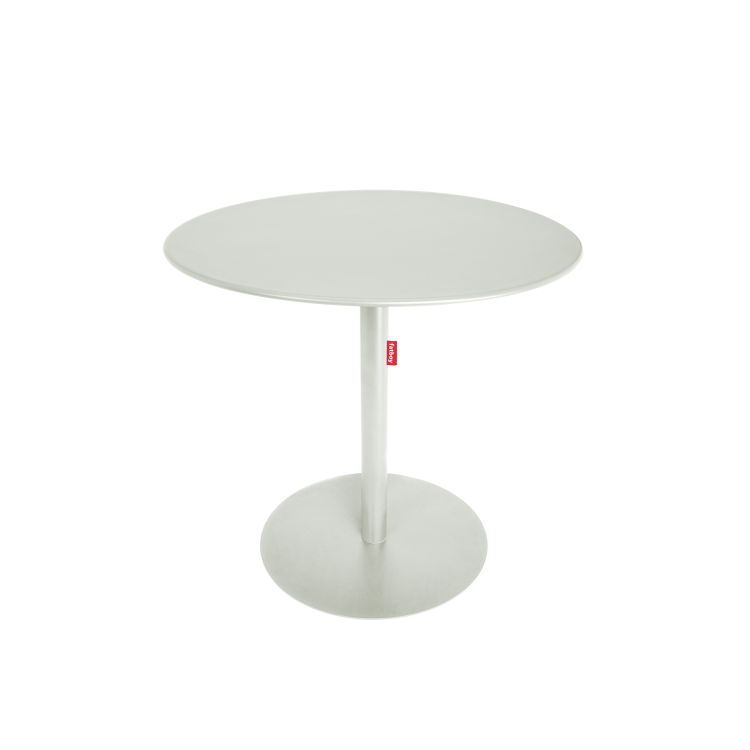 Fatboy Table Tisch Table XS weiß 100997